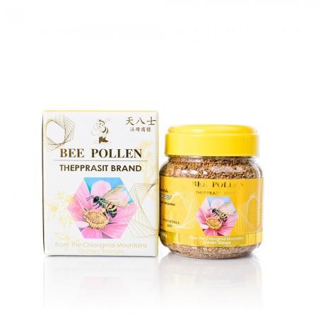 #11 Mimosa Bee pollen 500g