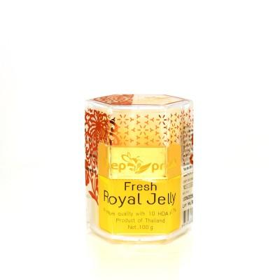 Fresh Royal jelly 100g