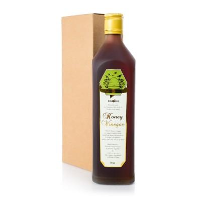 #20 Honey vinegar
